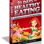 The Secret Weapon That Will Finally Bring You Health/Weight Loss Success